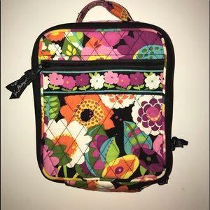 Viva La Bloom Lunchbox!